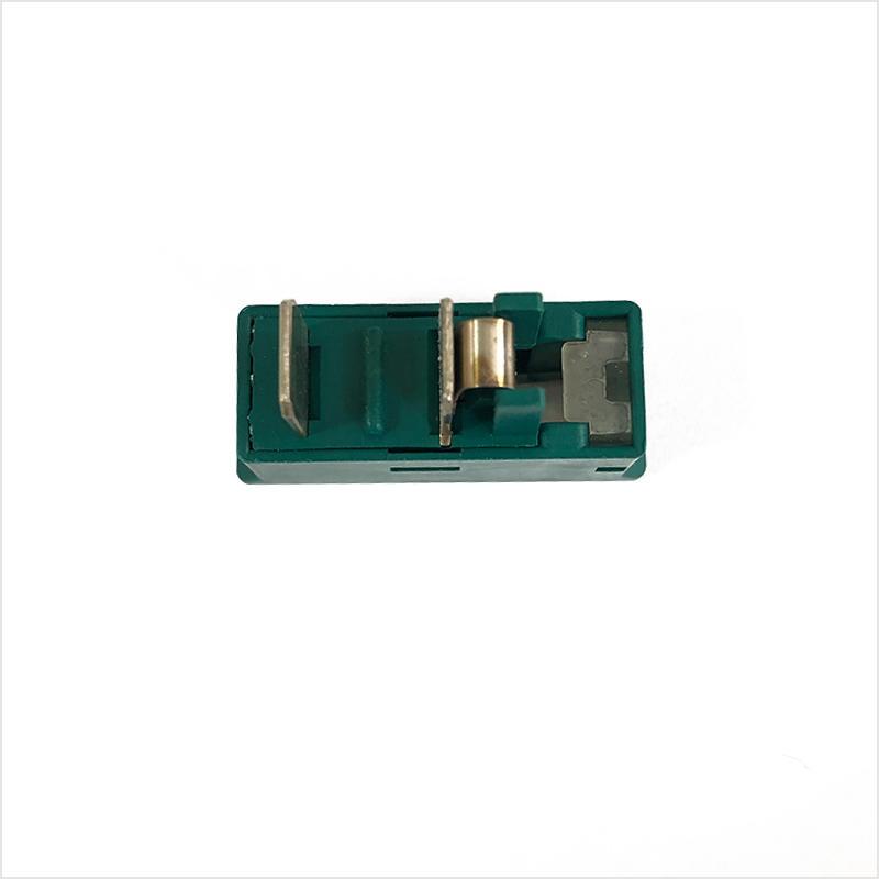 A60L-0001-0245-GP150-15_3.jpg