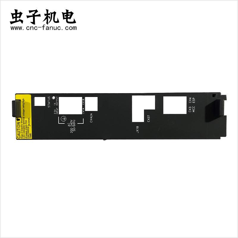 A06B-6140系统电源侧板盖.jpg