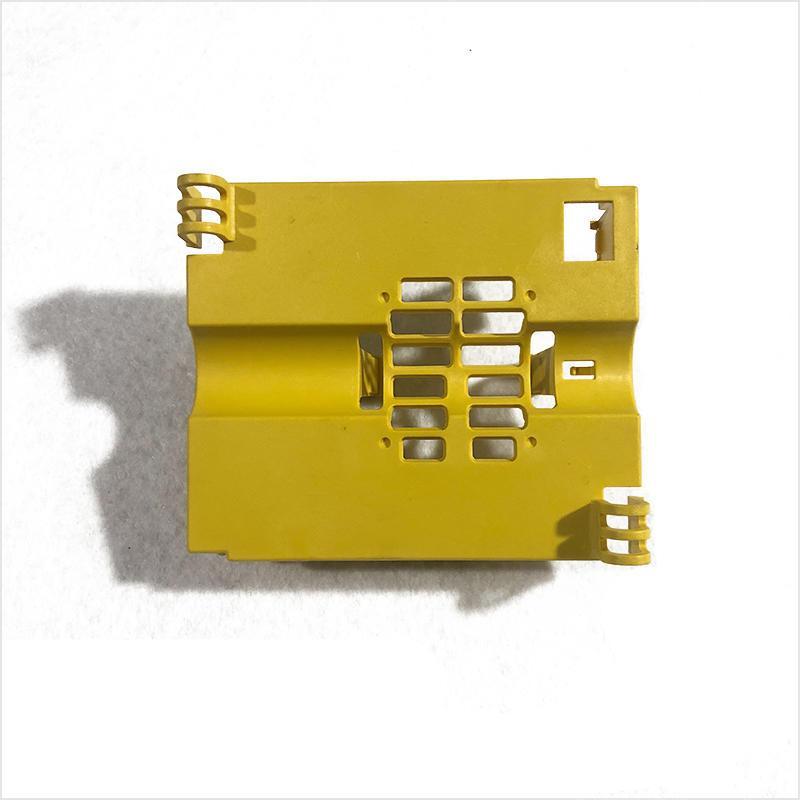 A06B-6117-H211-外壳盖子(套)_4.jpg