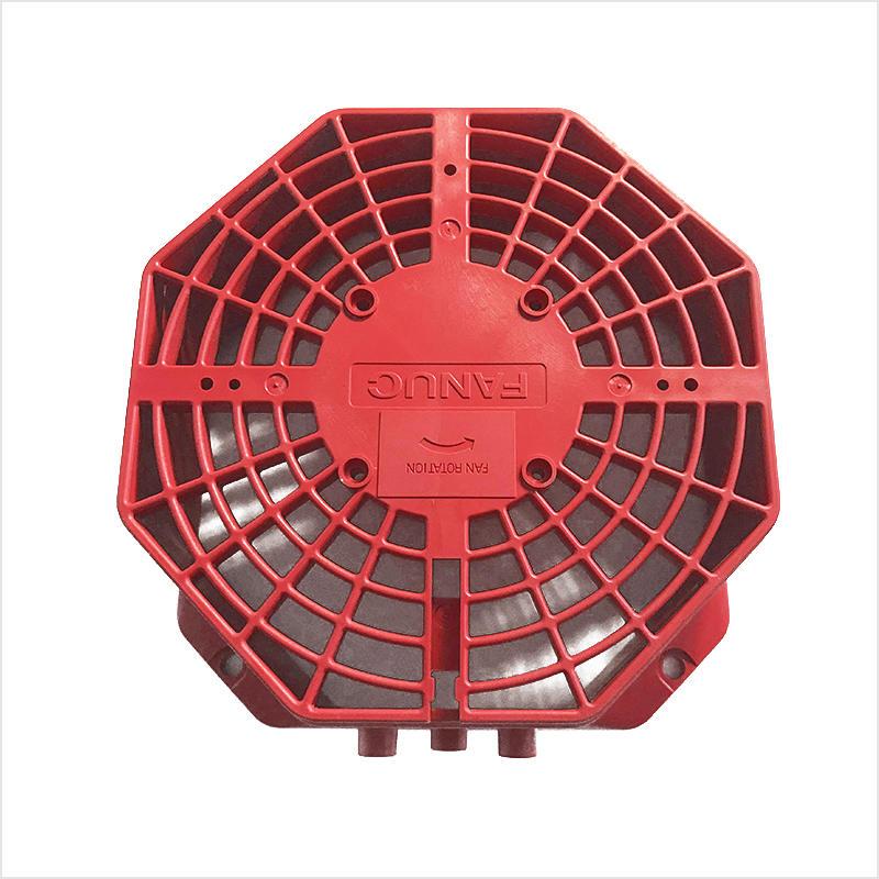 A290-1404-X501-主轴电机风扇盖_2.jpg