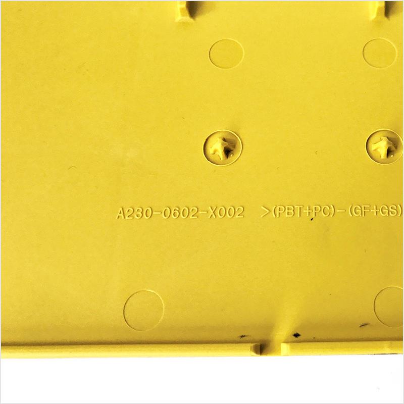 A230-0602-X002_2.jpg