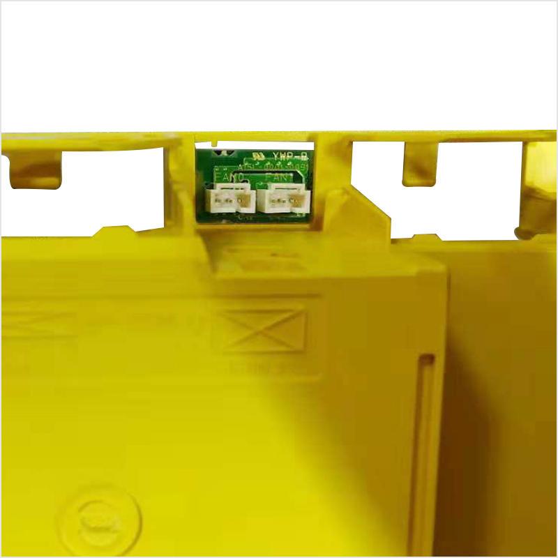A02B-0303-D100#1A+A15L-0001-009外壳_2.jpg