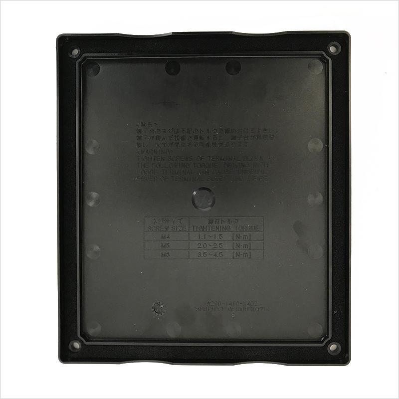 A290-1410-X401+A290-1410-V410_3.jpg