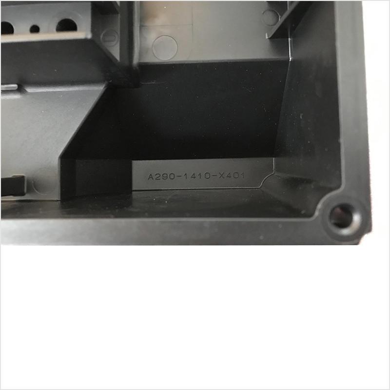 A290-1410-X401+A290-1410-V410_2.jpg