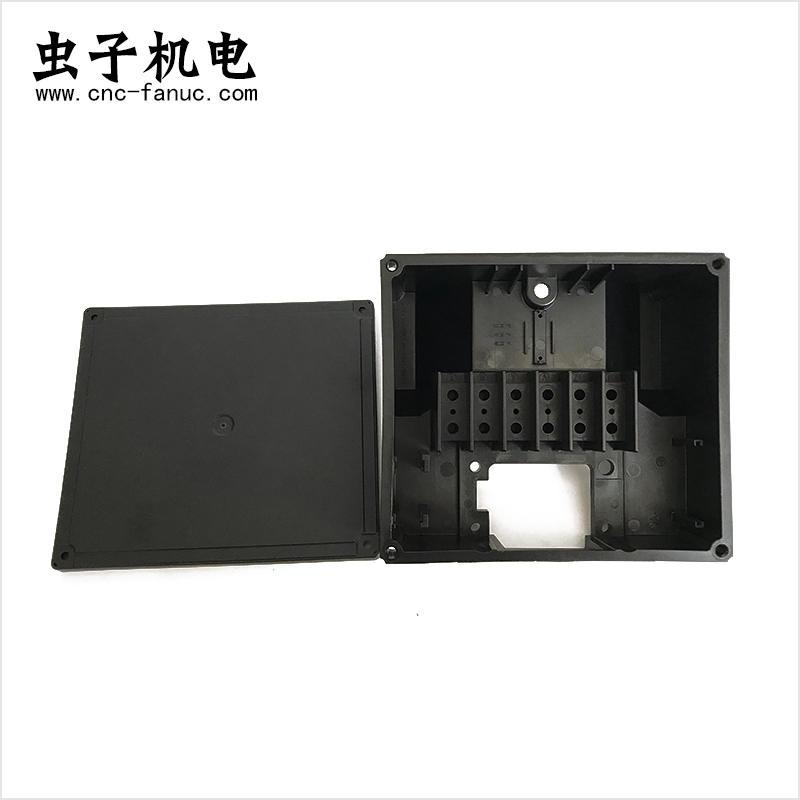 A290-1410-X401+A290-1410-V410_1.jpg