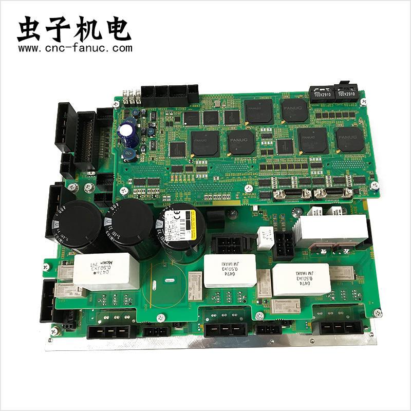 A06B-6400-H102-发那科机器人底座_1.jpg