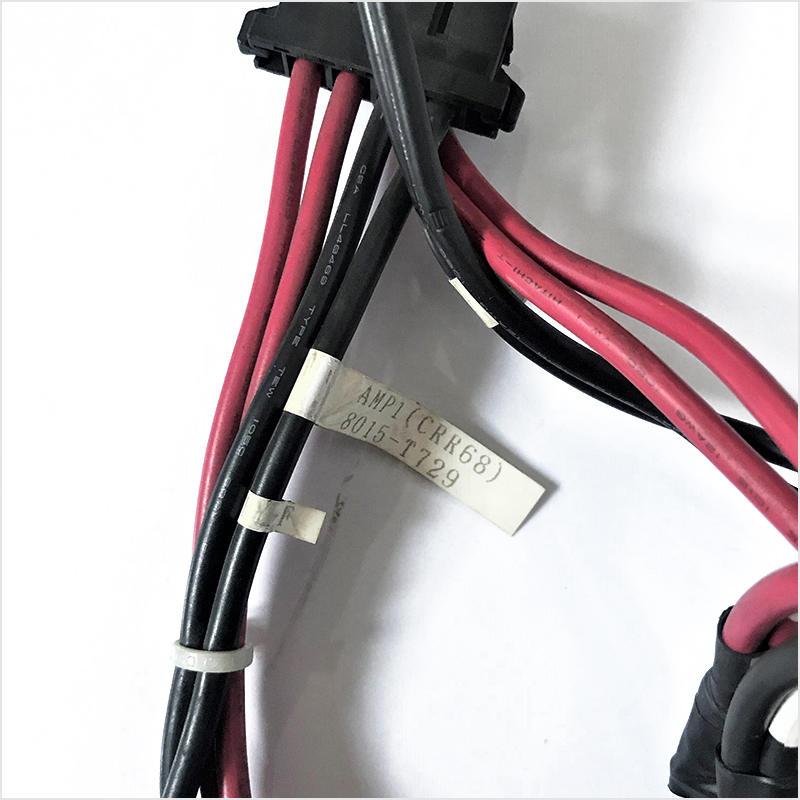 FAUNC-8015-T729-机器人线材_3.jpg
