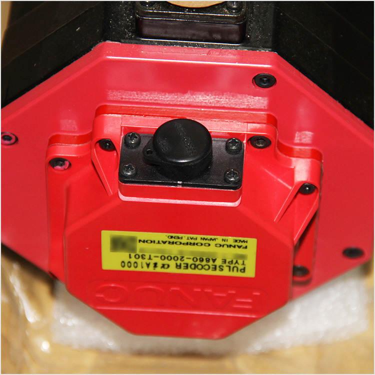 A06B-0238-B500_4.jpg