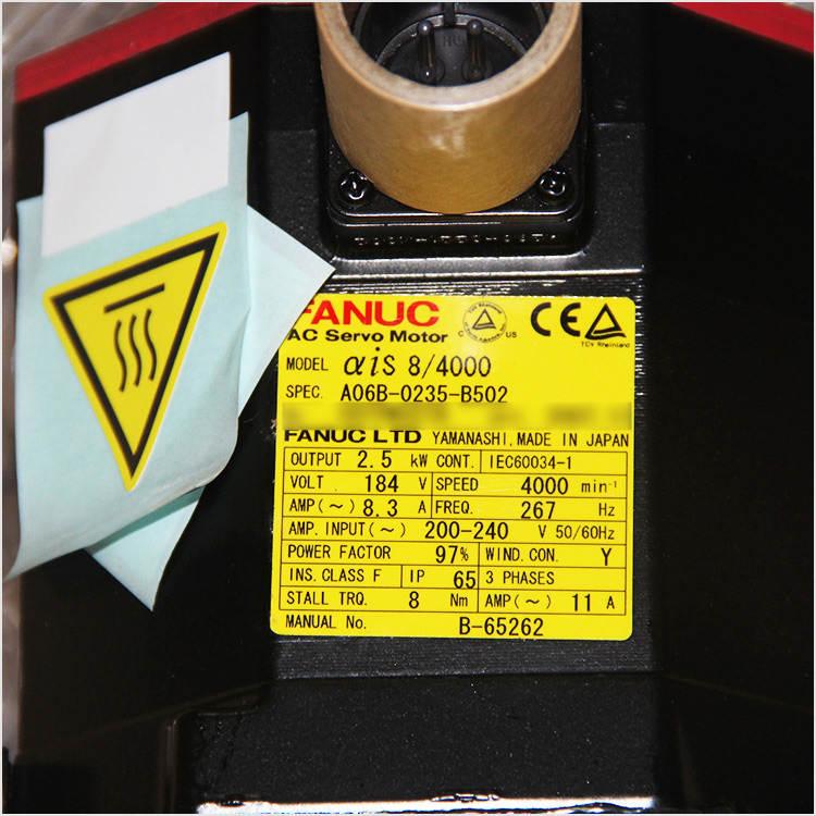 A06B-0235-B502_2.jpg