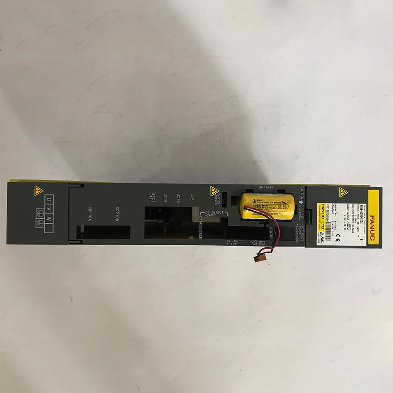 A06B-6096-H104-二手_3.jpg