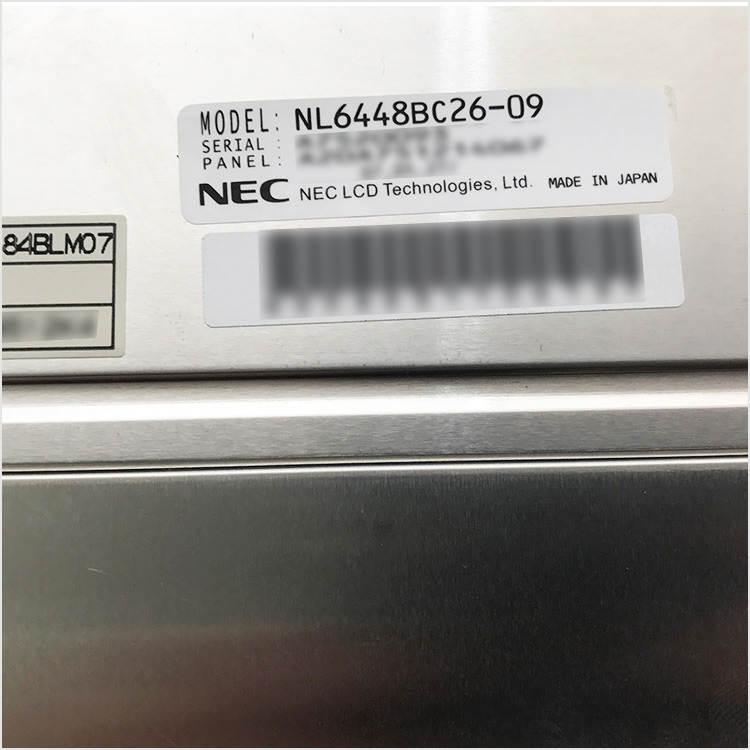 NL6448BC26-09_2.jpg