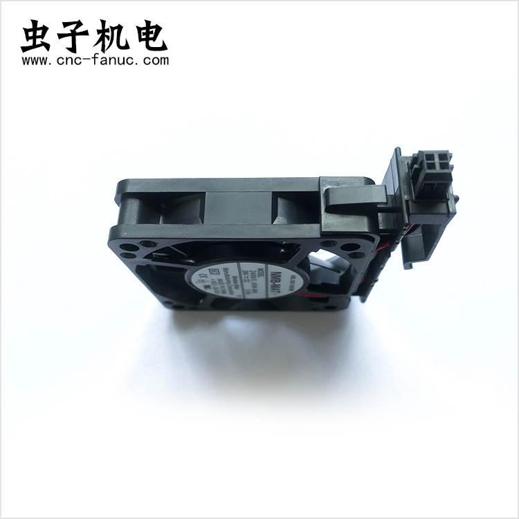 A90L-0001-0567#B-2406VL-05W-B69_3.jpg