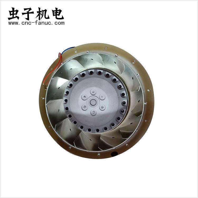 A90L-0001-0515-R台产_1.jpg