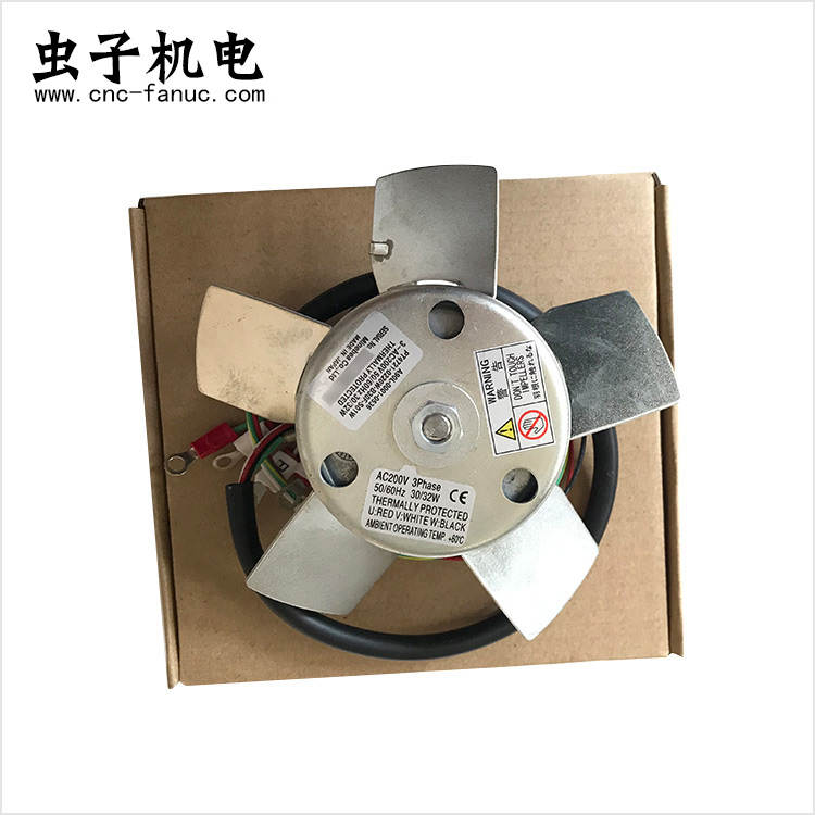 A90L-0001-0536台产_2.jpg
