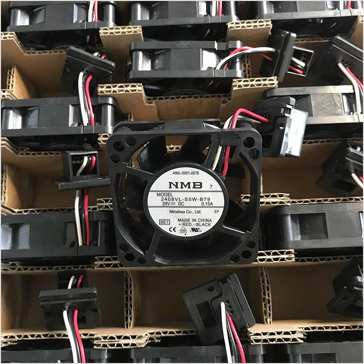 A90L-0001-0576-2408VL-S5W-B79国产高仿_2.jpg