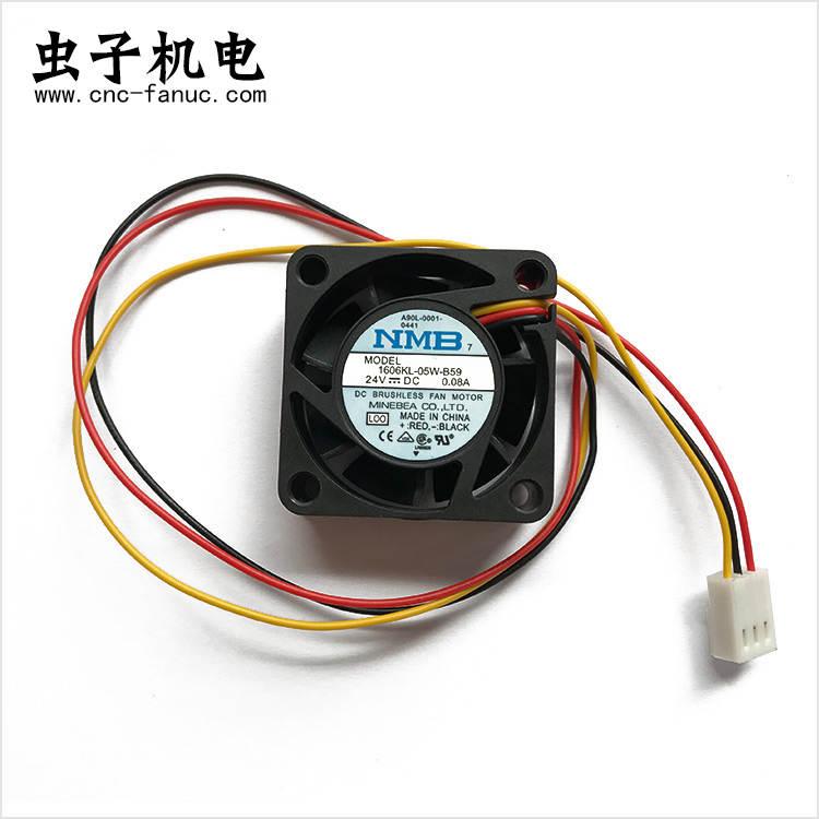 A90L-0001-0441-1606KL-05W-B59-国产_1.jpg