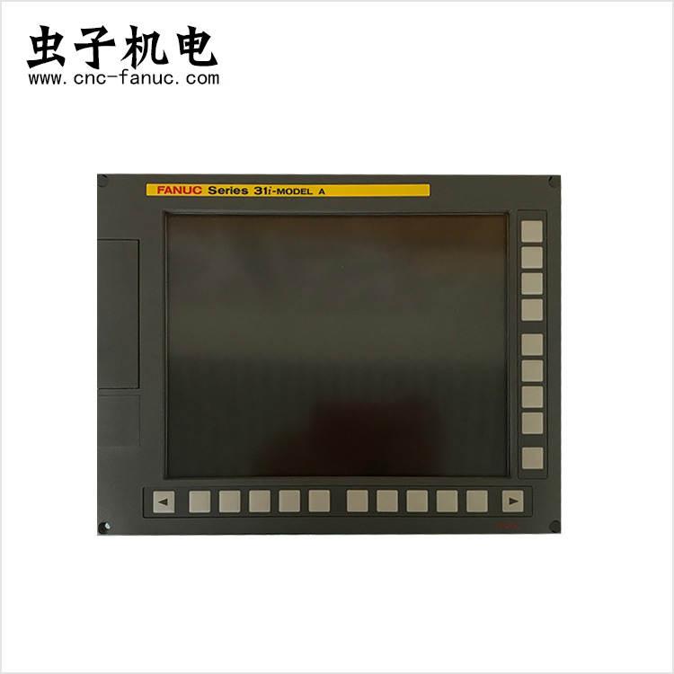 A02B-0307-B522_1.jpg