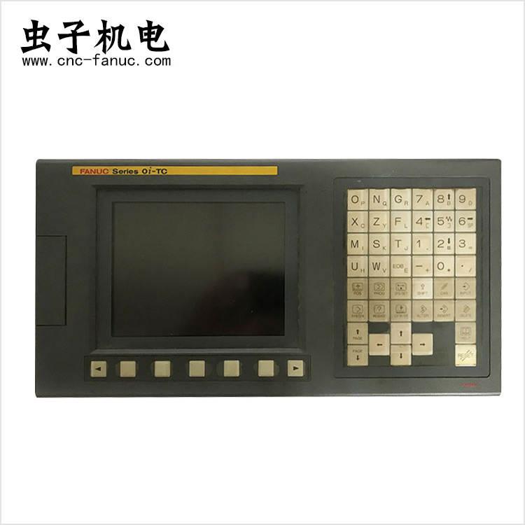 A02B-0309-B500_1.jpg