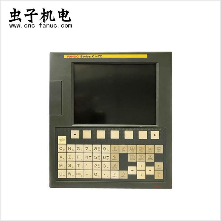 A02B-0309-B520_1.jpg