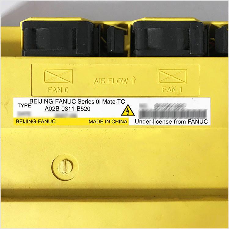 A02B-0311-B520-jc_2.jpg