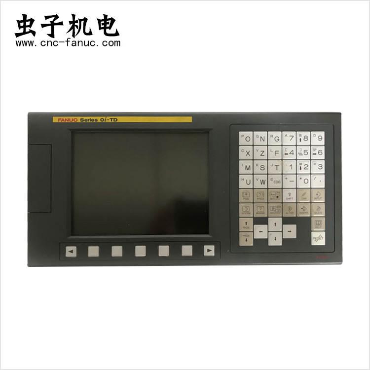 A02B-0319-B500_1.jpg