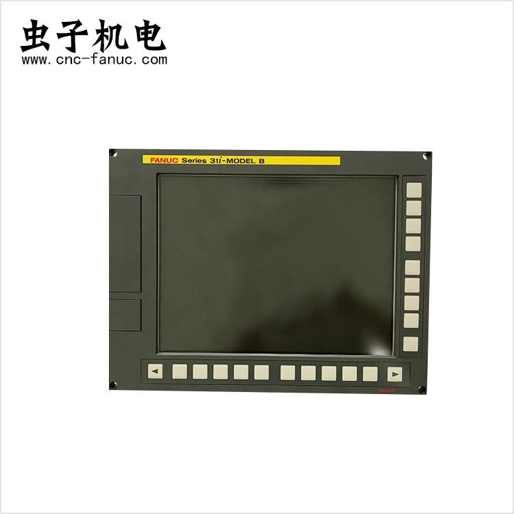 A02B-0327-B502_1.jpg