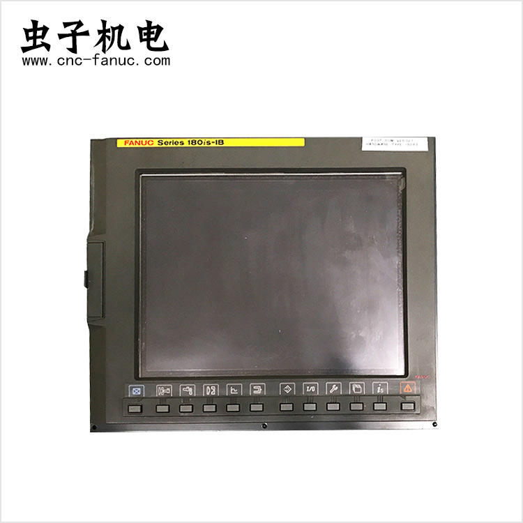 A13B-0195-C013_1.jpg