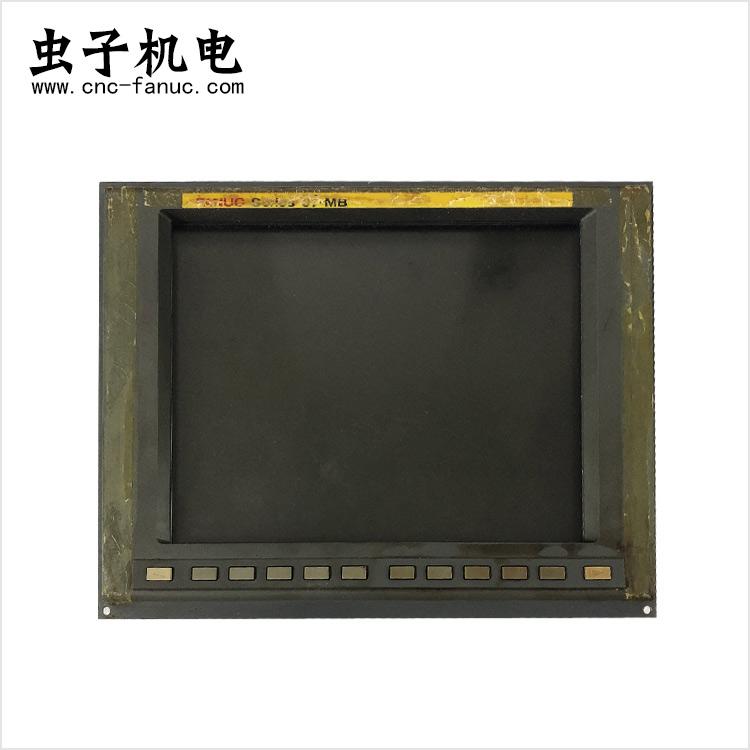 A02B-0299-C060_1.jpg