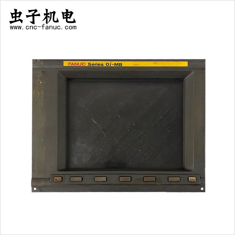 A02B-0299-C080_1.jpg