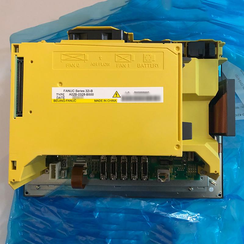A20B-0328-B500_4.jpg