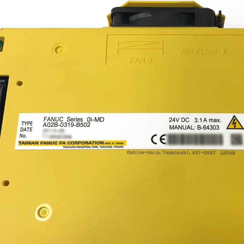 A02B-0319-B502_2.jpg