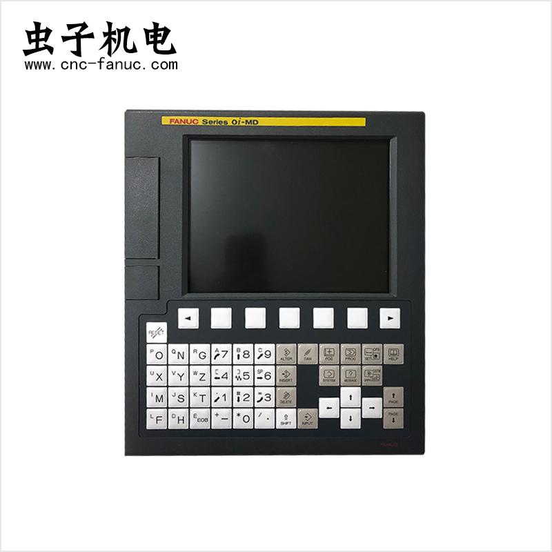 A02B-0319-B502_1.jpg