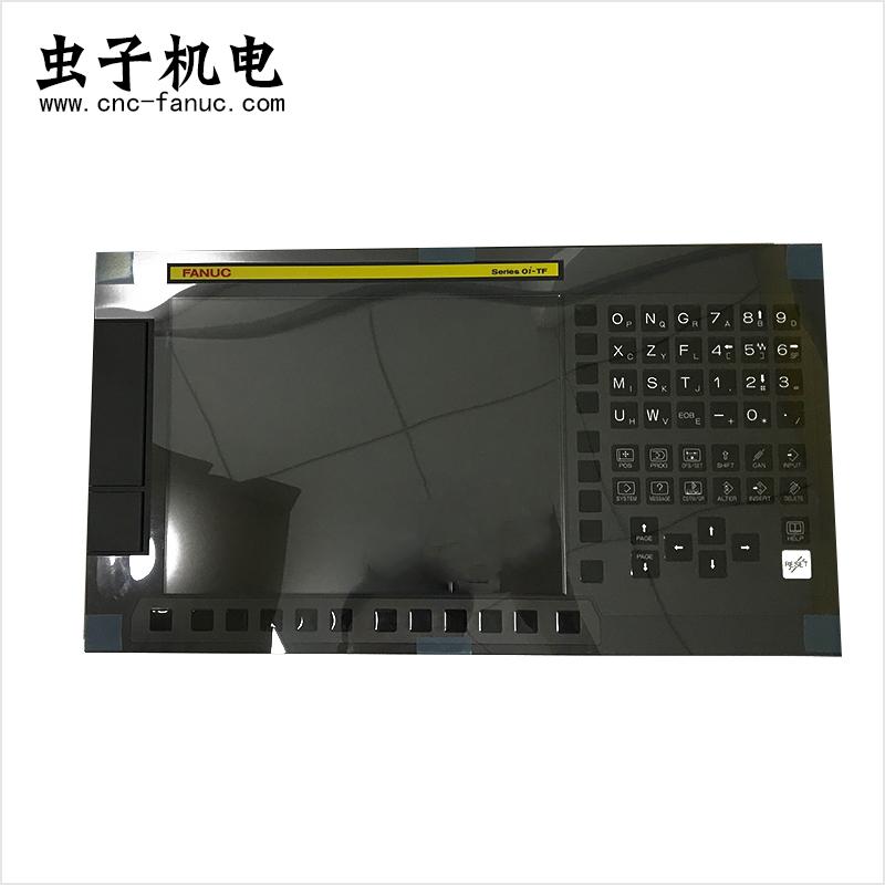 A02B-0338-B500_1.jpg