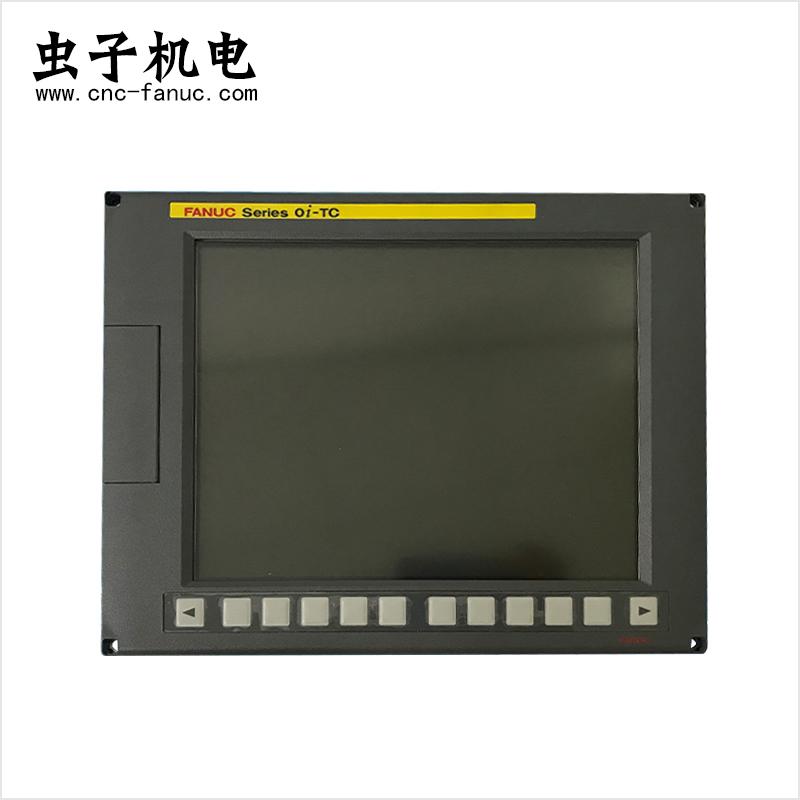 A02B-0309-B522_1.jpg