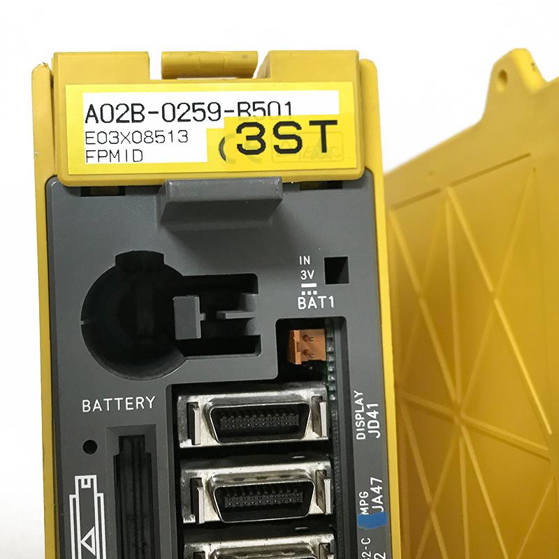 A02B-0259-B501_2.jpg