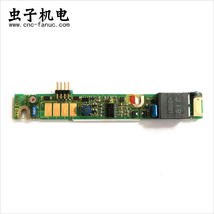 A20B-8001-0921-04A_1.jpg