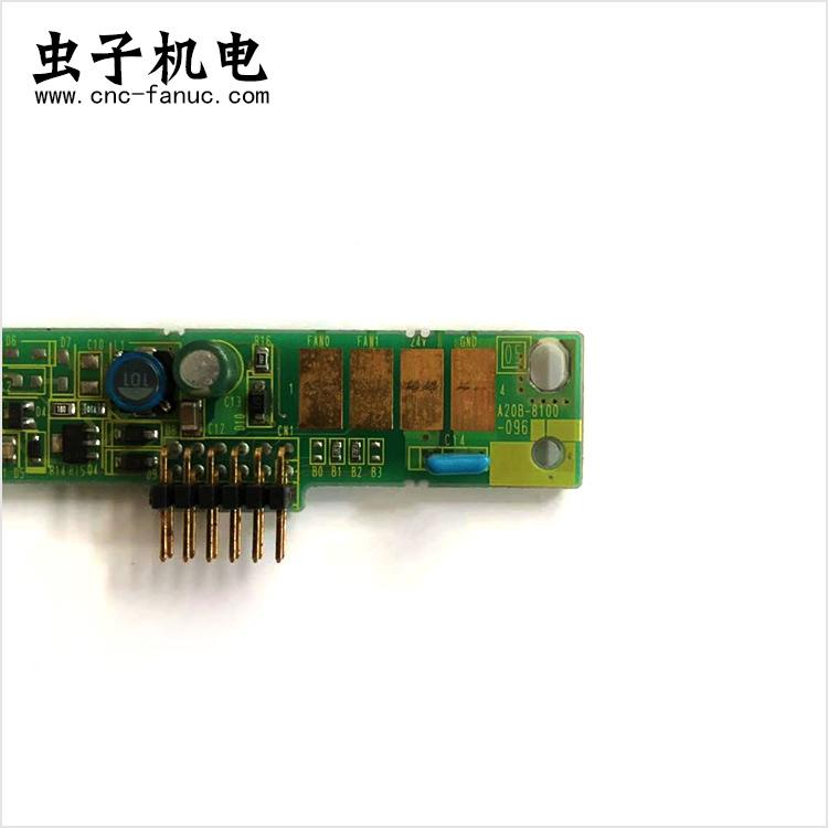 A20B-8100-0960_3.jpg