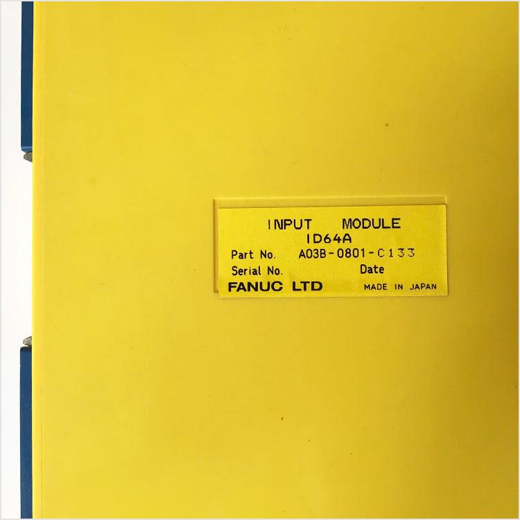 A03B-0801-C133_2.jpg