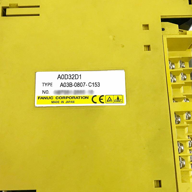 A03B-0807-C153-二手_2.jpg