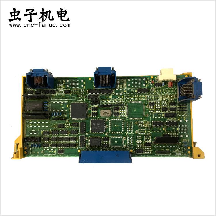 A16B-2200-0390_1.jpg