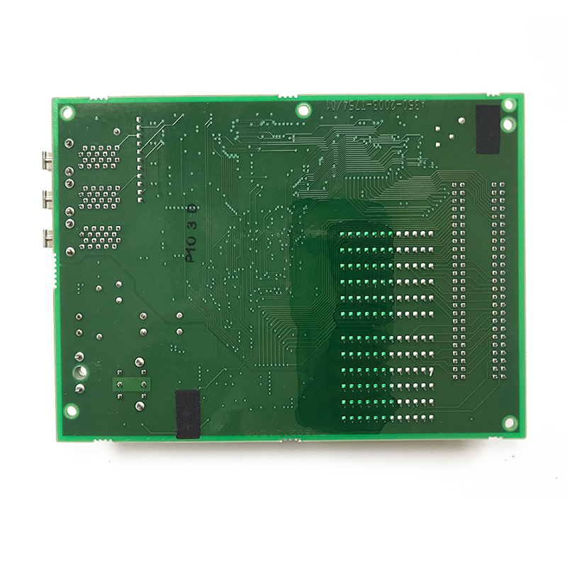 A20B-2003-0750_4.jpg