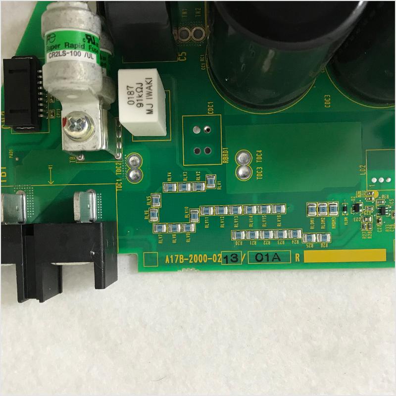 A17B-2000-0213_2.jpg