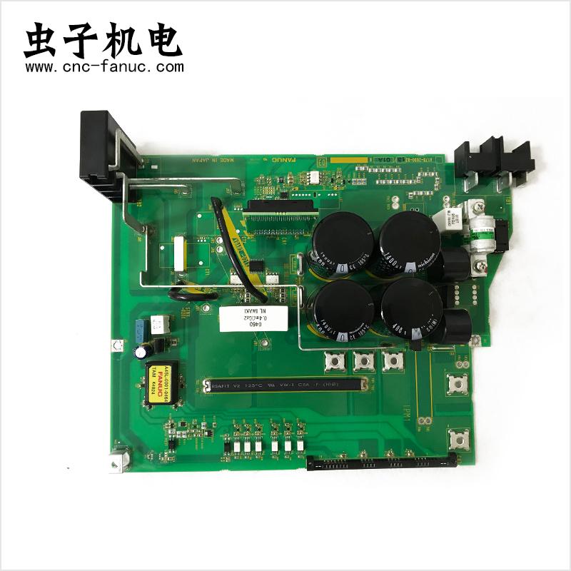 A17B-2000-0213_1.jpg