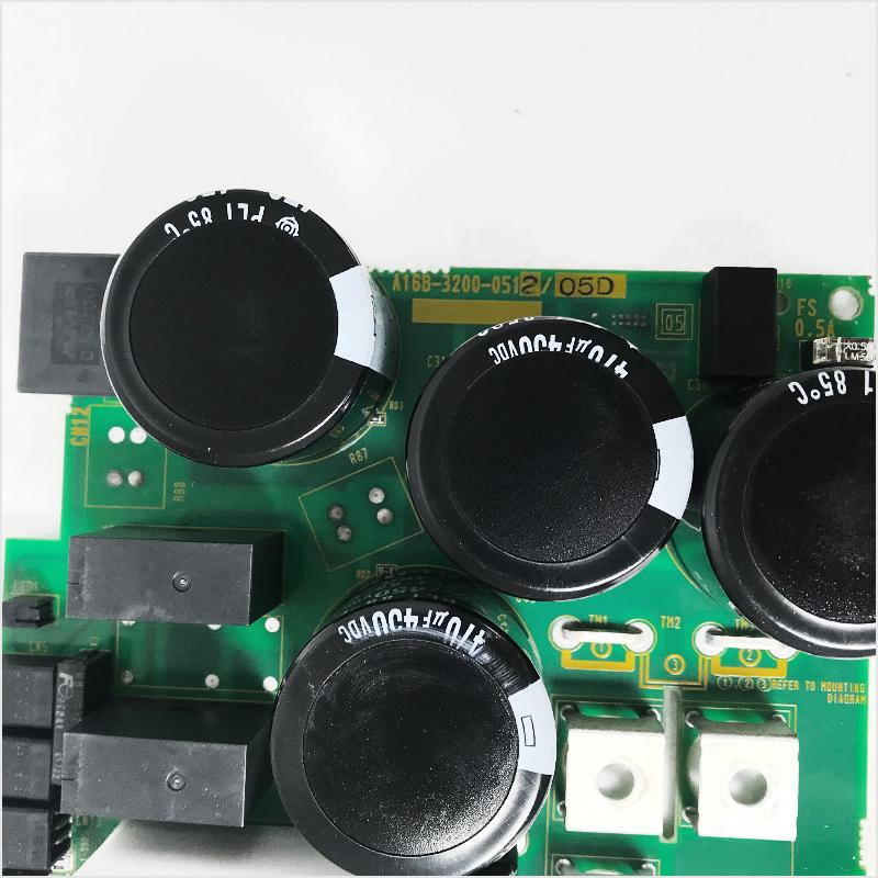 A16B-3200-0512_2.jpg