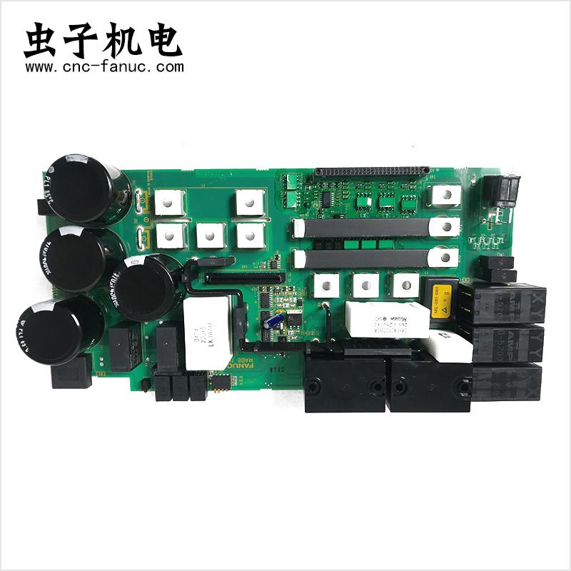 A16B-3200-0512_1.jpg