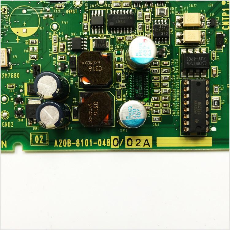 A20B-8101-0480-02A_2.jpg