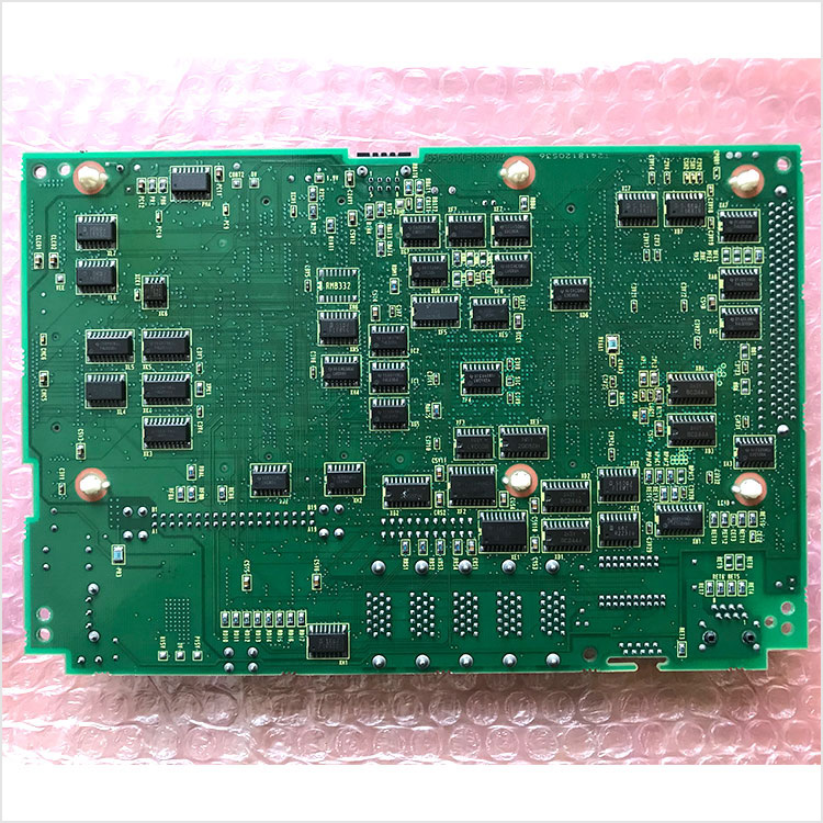 A20B-8100-0669-08C_3.jpg