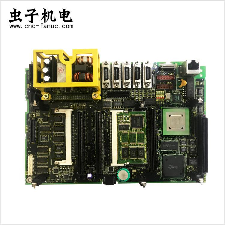 A20B-8100-0660-07E_1.jpg
