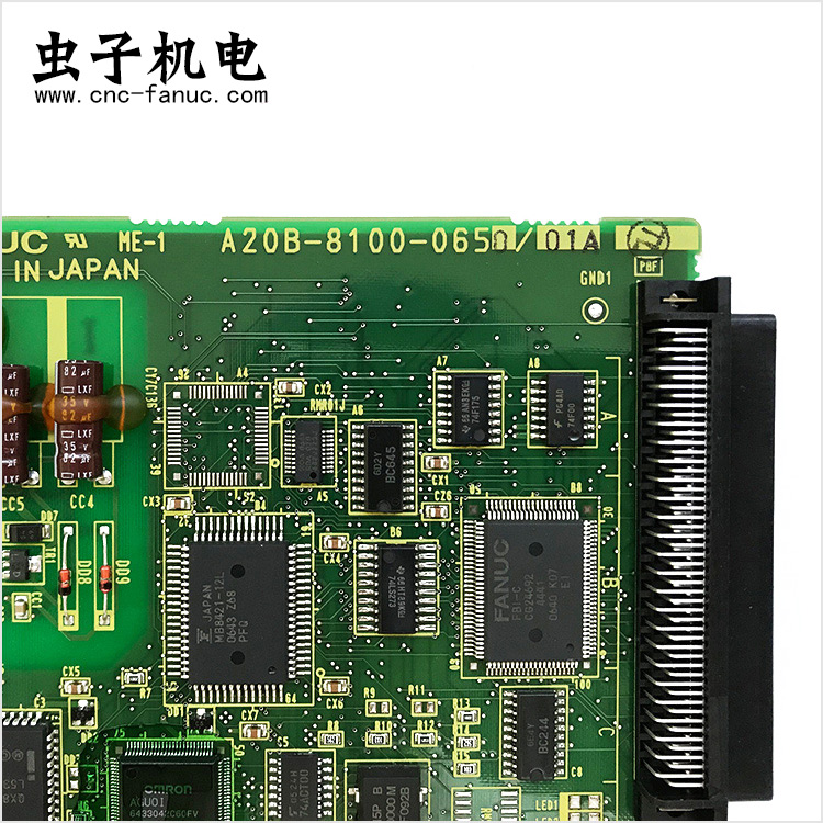 A20B-8100-0650-01A_2.jpg