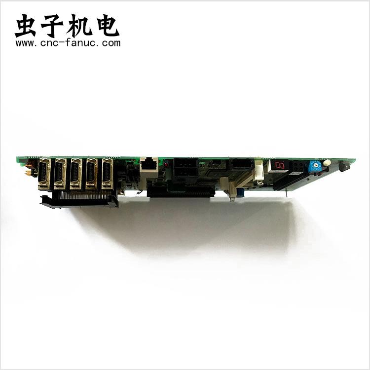 A16B-3200-0522-10C_3.jpg